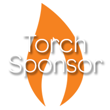 Sponsor-4-Torch.png