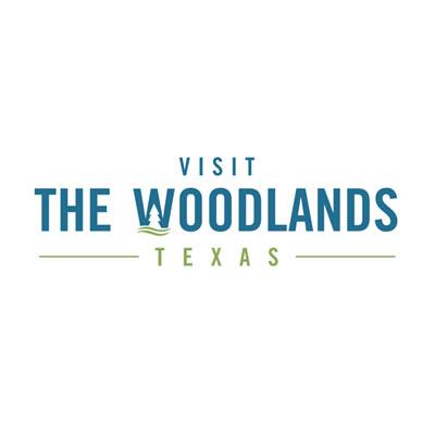 VisittheWoodlands.com