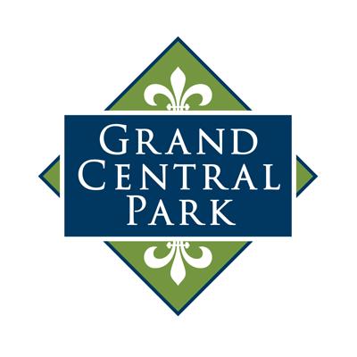 grandcentralparktx.com