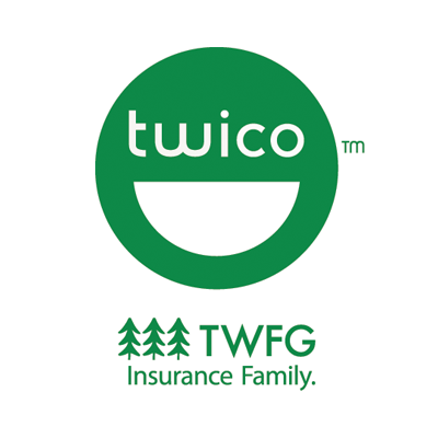 Twico-Insurance.png