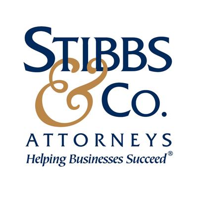 Stibbs-Logo.png