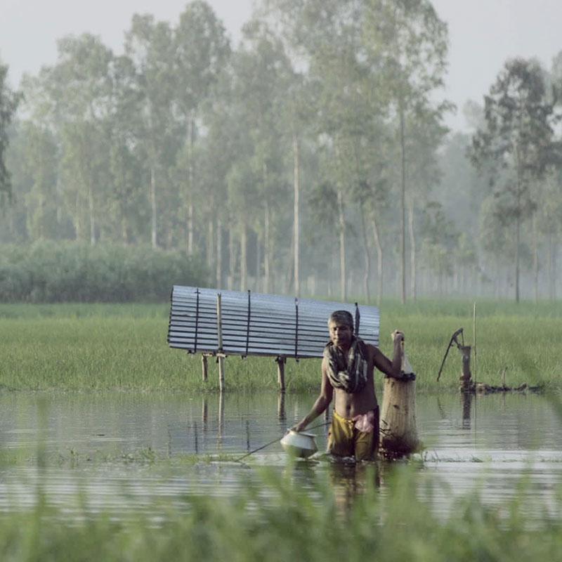 Adaptation-Bangladesh_Image-1.jpg