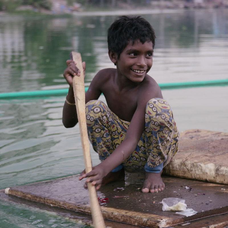 Adaptation-Bangladesh_Image-2.jpg