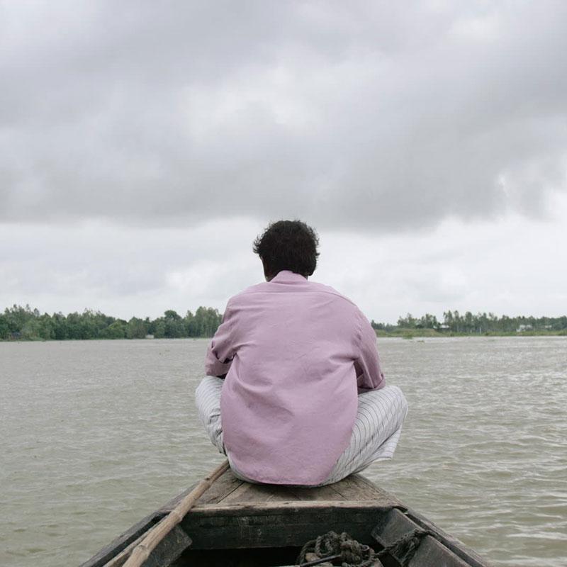 Adaptation-Bangladesh_Image-3.jpg