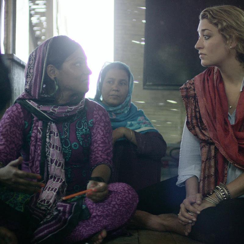 Adaptation-Bangladesh_Image-4.jpg