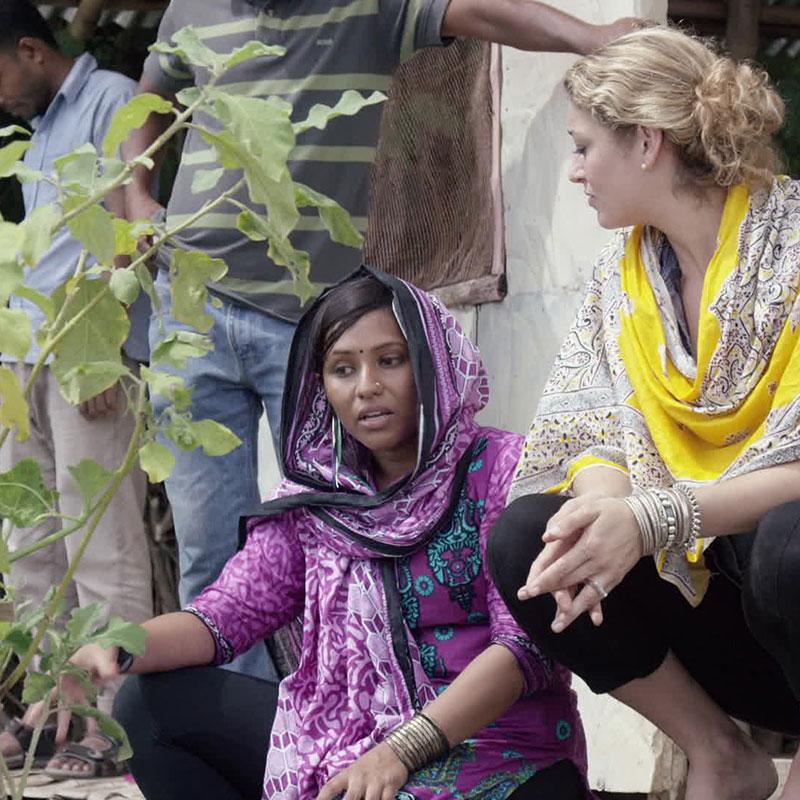 Adaptation-Bangladesh_Image-5.jpg