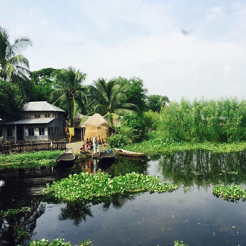 Adaptation-Bangladesh_Image-7.jpg