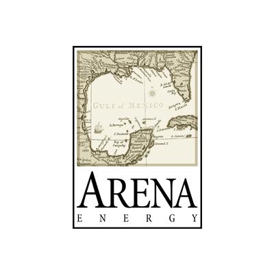 ArenaEnergy.com