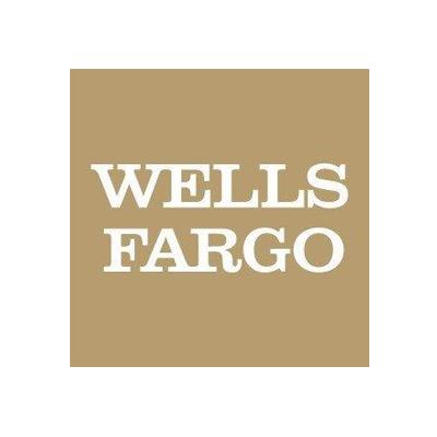 WellsFargo.com