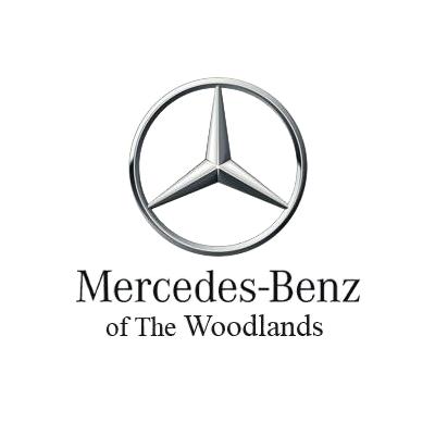 Mercedes-TheWoodlands.png
