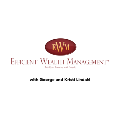 efficientwealthmanagement.com