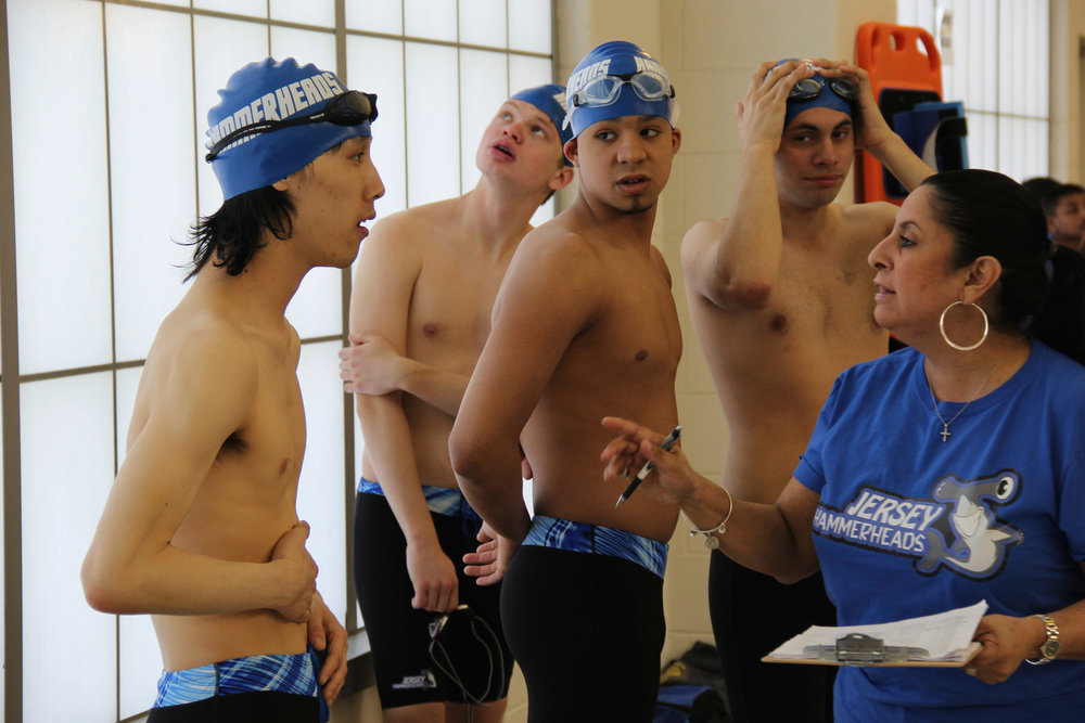 SWIM-TEAM---key-image---photo-by-Nicole-Chan.jpg