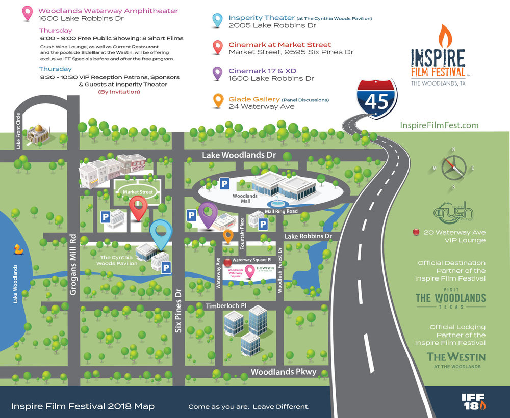 IFF-18-Festival-Map-for-site.jpg