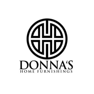 Donnas-Logo.png