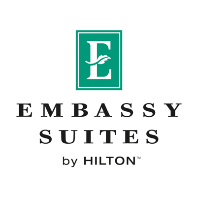 Embassy-Suites-Logo.png