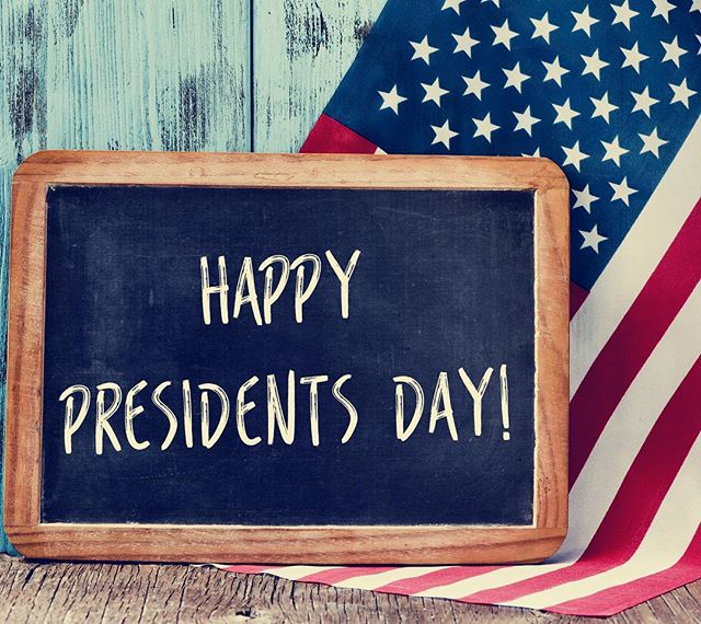 HAPPY PRESIDENTS' DAY! ALL SCREENINGS ARE OPEN TO THE PUBLIC TODAY! If you or your kids have the day off and are looking for something to do, come catch the last 4 screenings of #inspirefilmfestival 2018. Get more details on the films, showtimes and theaters at inspirefilmfest.com. Link in bio.