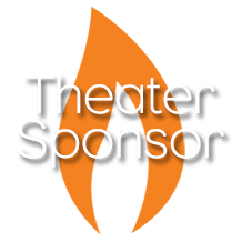 Sponsor-Theater.png