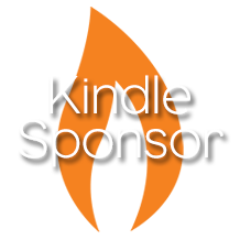 Sponsor-6-Kindle.png