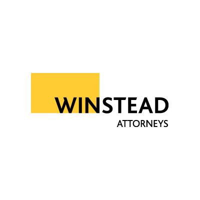 winstead.com