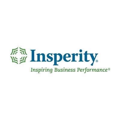 Our sponsors are a big part of what makes Inspire Film Festival possible each year. Thank you to Insperity for partnering with us for a second year. Insperity is our Exclusive 2019 VIP Party Sponsor.