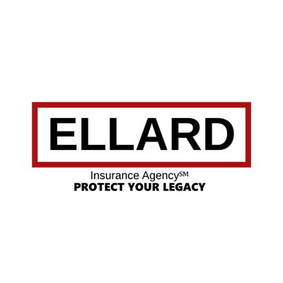 EllardInsurance.com