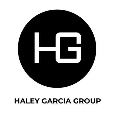 haleygarciagroup.com