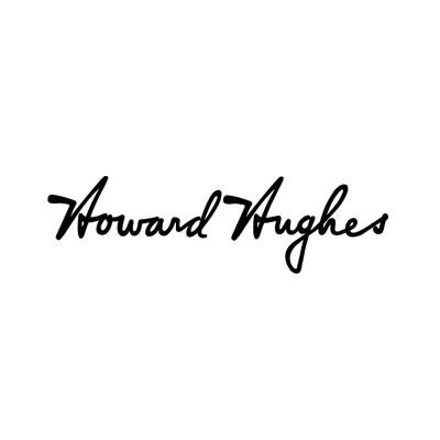 howardhughes.com