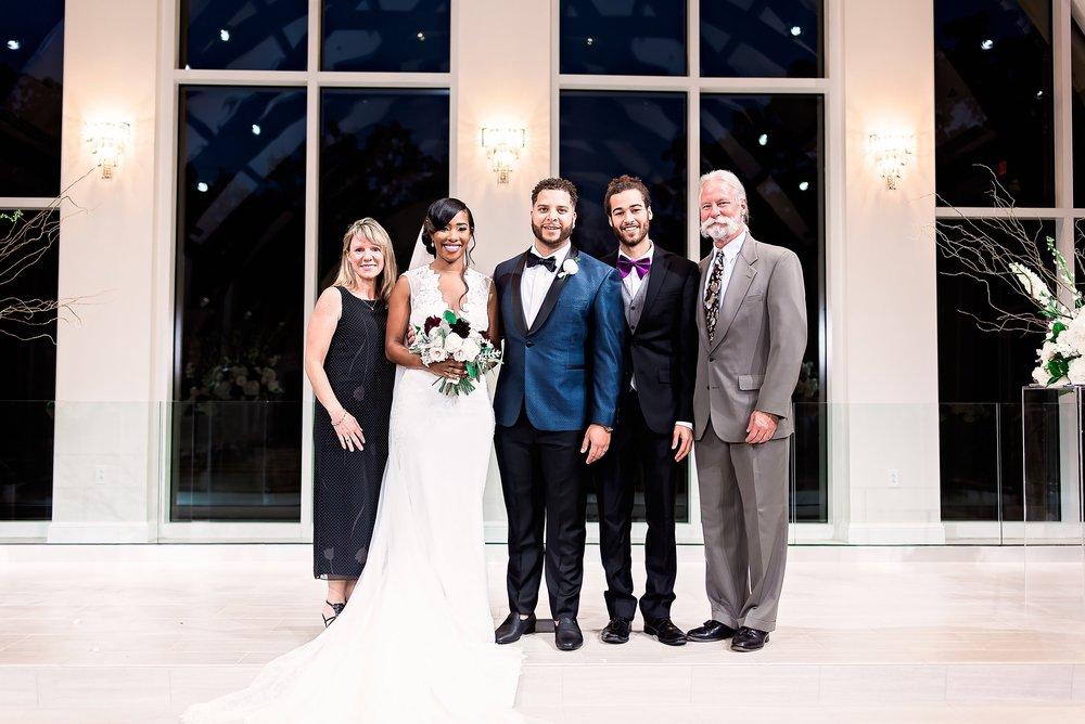 Darryl - Wedding.JPG