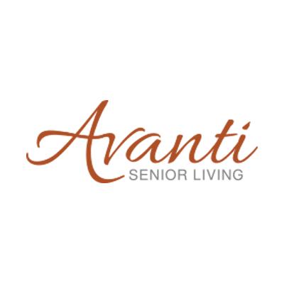 Avanti-Senior-Logo.png