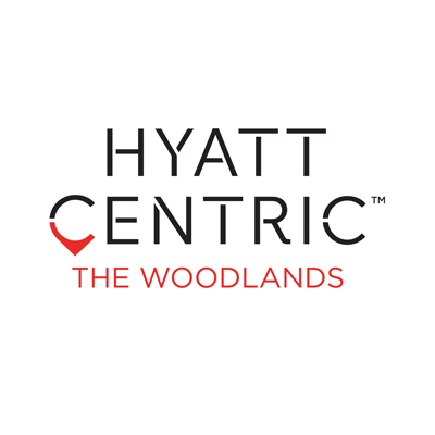 Hyatt-Centric.png
