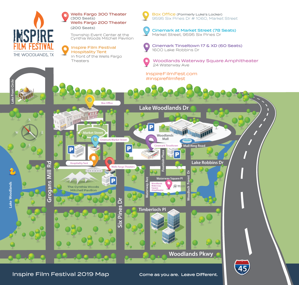 IFF-19-Festival-Map.png