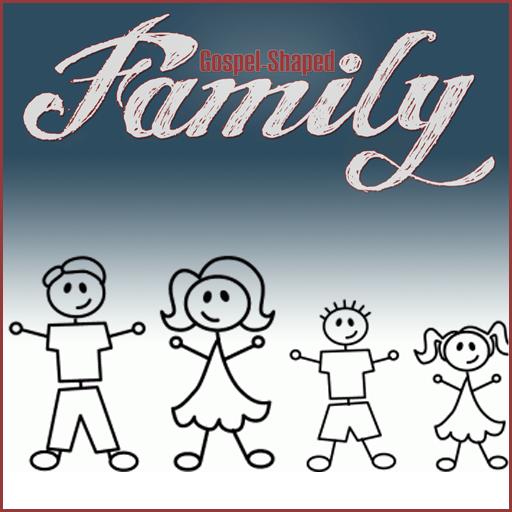 cover_gospel_shaped_family.png