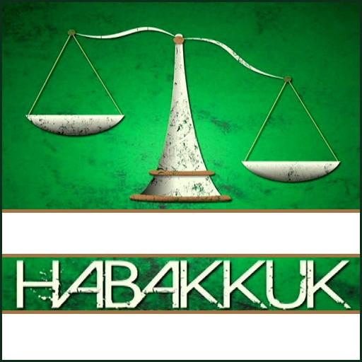 cover_habakkuk.jpg