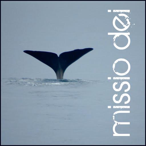 cover_missio_dei.jpg