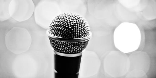 Navigation-microphone-512x256.jpg