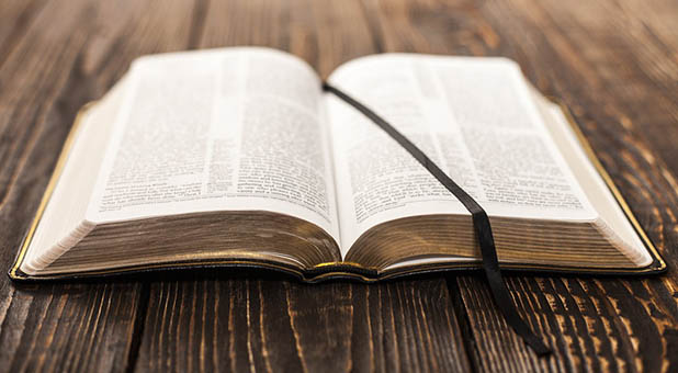 Bible-Public.jpg