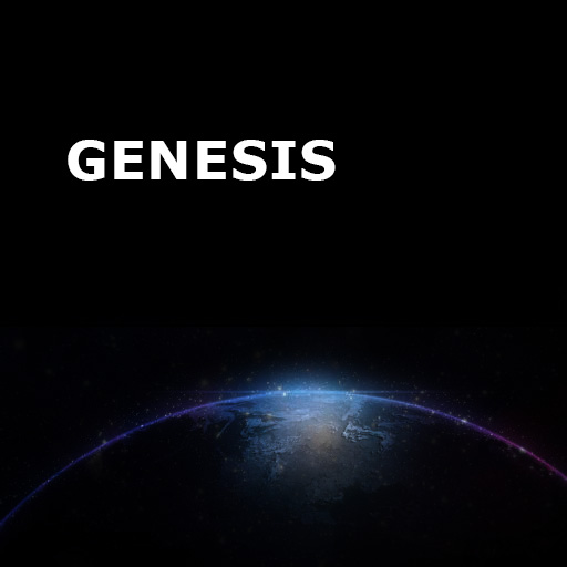 512-cover-genesis.jpg
