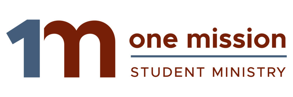 1M-Student-Ministry-Logo-Horizontal-Red-Blue.png