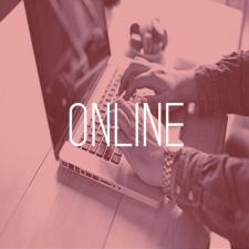 online_resource-2.jpg