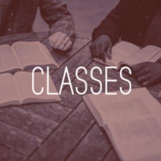 class_resource-2.jpg