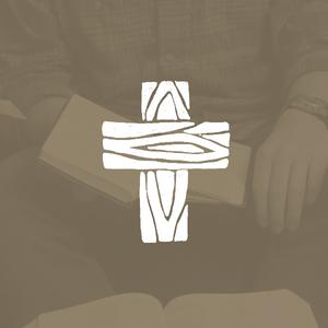 Share God's Grace Story