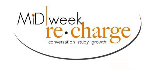 midweek_recharge_header.jpg