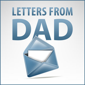 cover_lettersfromdad.jpg