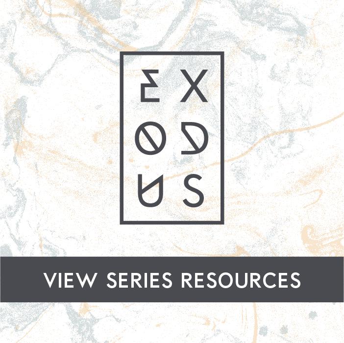 Exodus_Ad copy.jpg