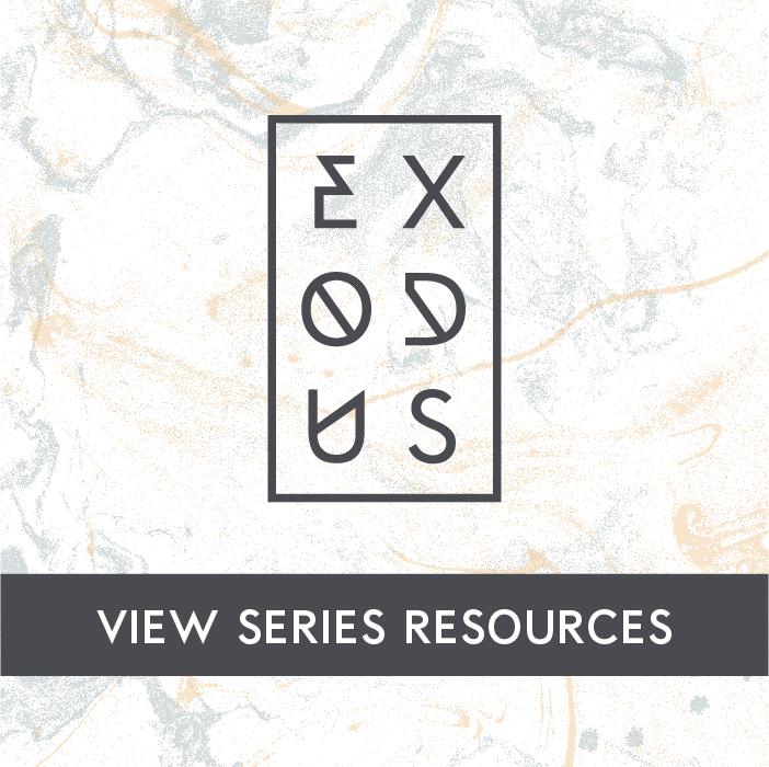 Exodus_Ad.jpg