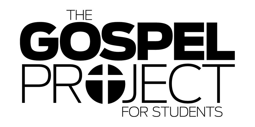 TGP-Logo-Students-BW.jpg