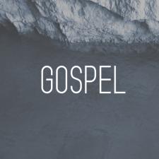gospel_resource.jpg