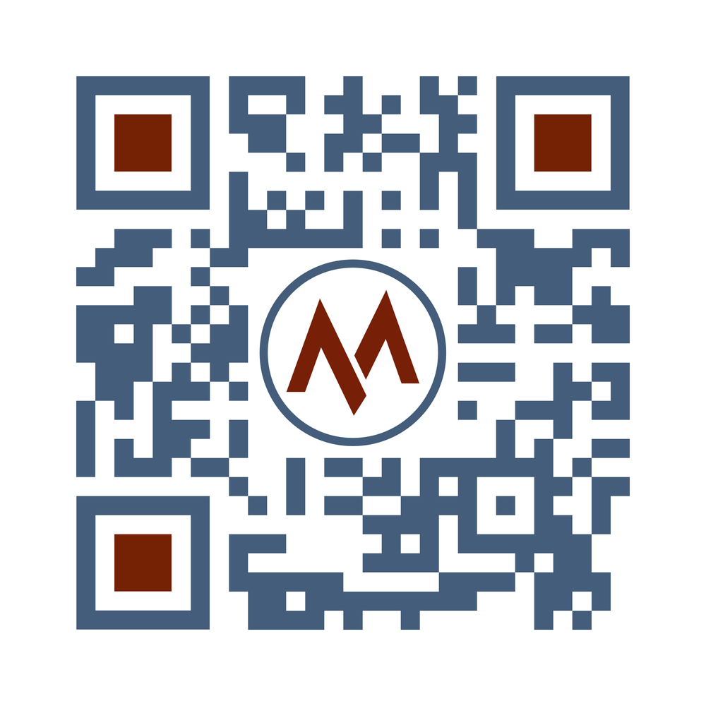 QR_Code_Missio_Church_APP.png