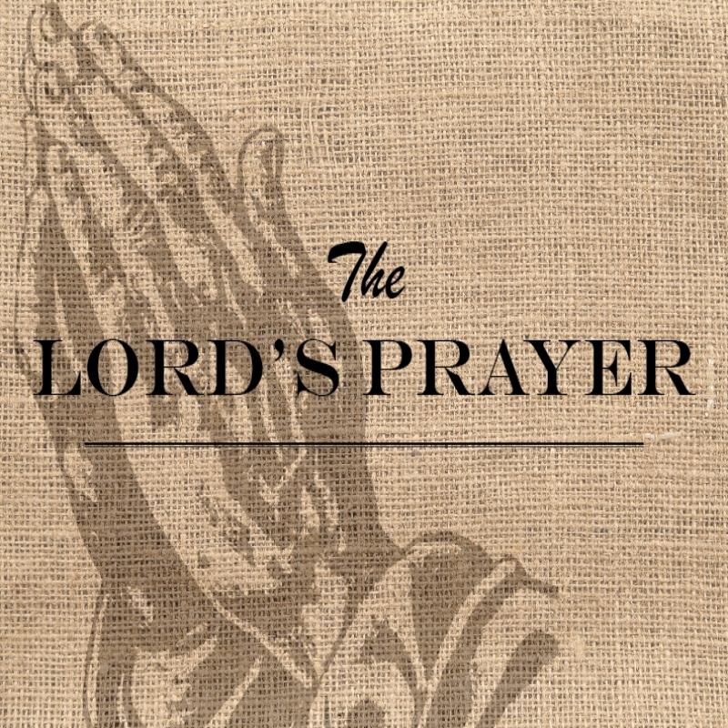 the lord's prayer 2 copy.jpg