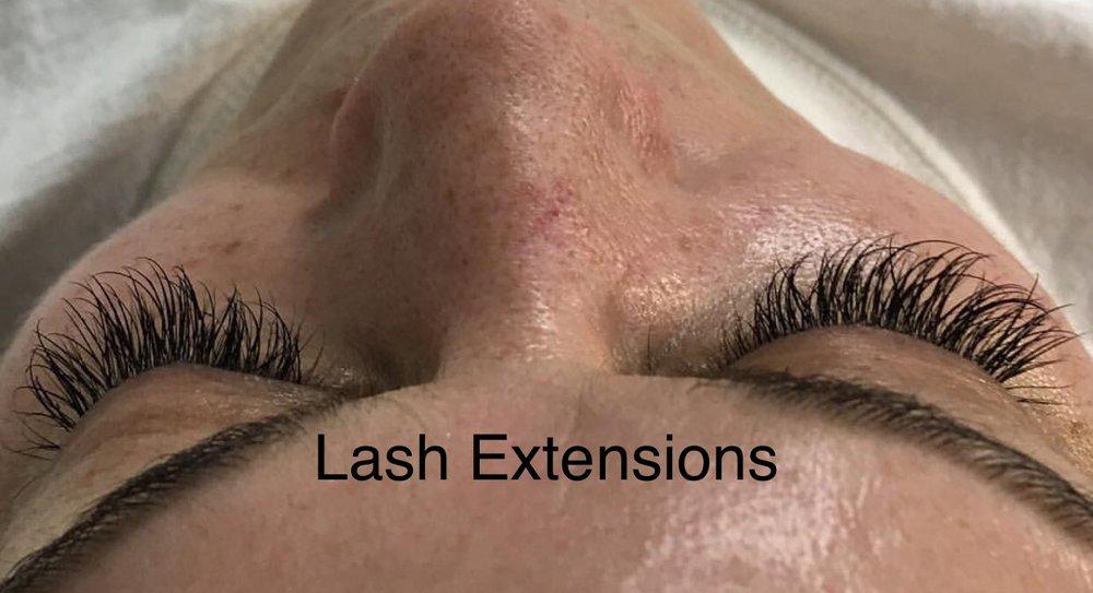 lash extensions.jpg